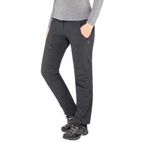Maloja MaistraM. Mulitsport Pants Women moonless